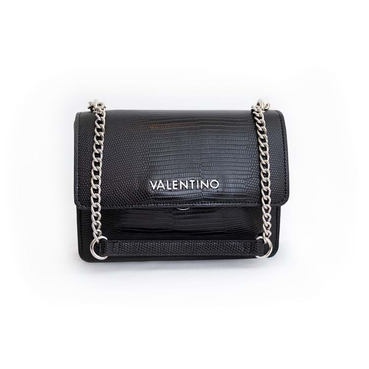 Valentino Handbags Crossbody Driade Sort 4
