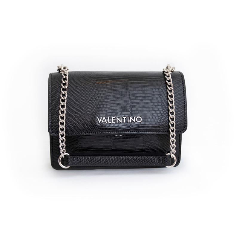 Valentino Handbags Crossbody Driade Sort 4