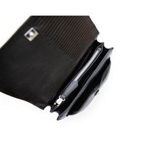 Valentino Handbags Crossbody Driade Sort 6