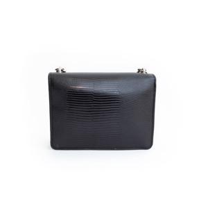 Valentino Handbags Crossbody Driade Sort 5