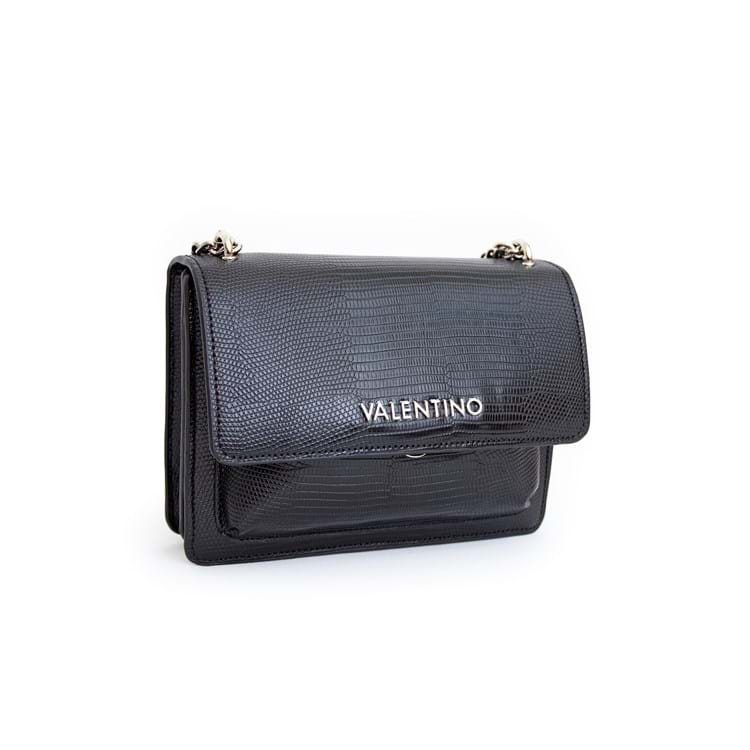 Valentino Handbags Crossbody Driade Sort 2