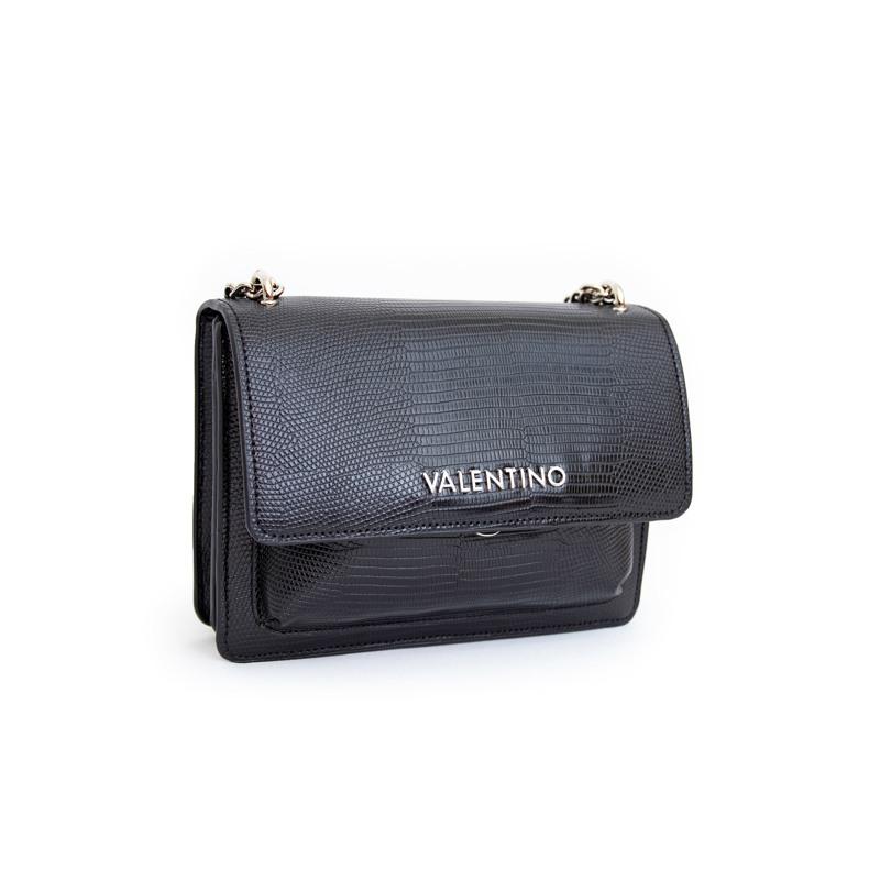 Valentino Handbags Crossbody Driade Sort 2