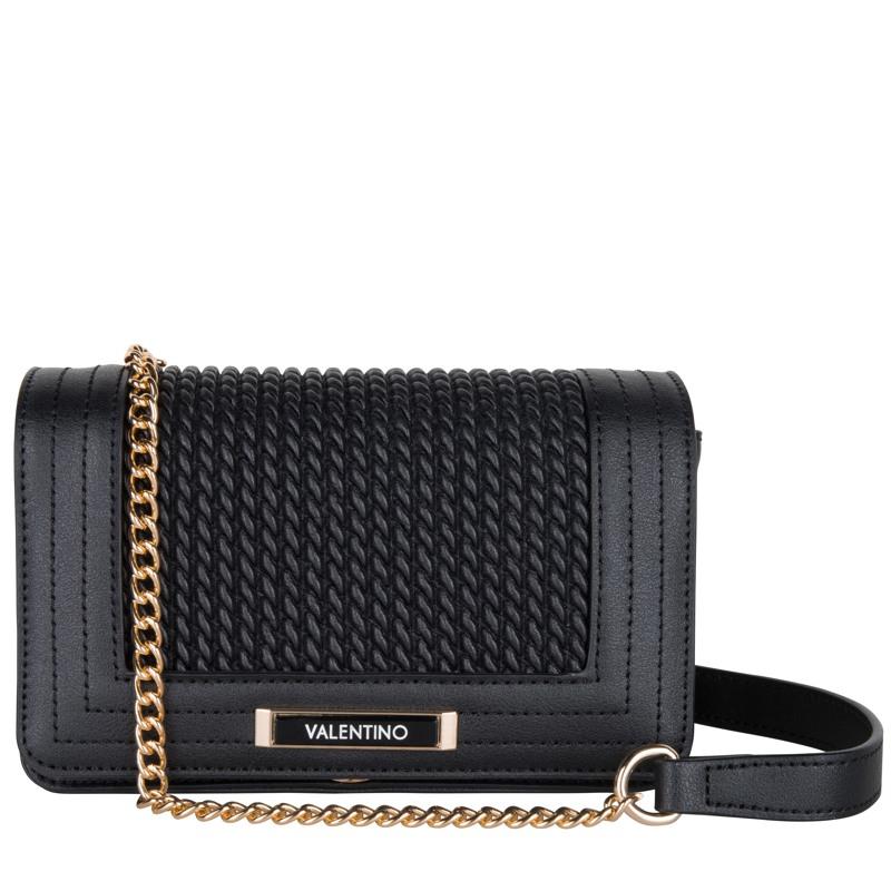 Valentino Handbags Crossbody Jarvey Sort 1