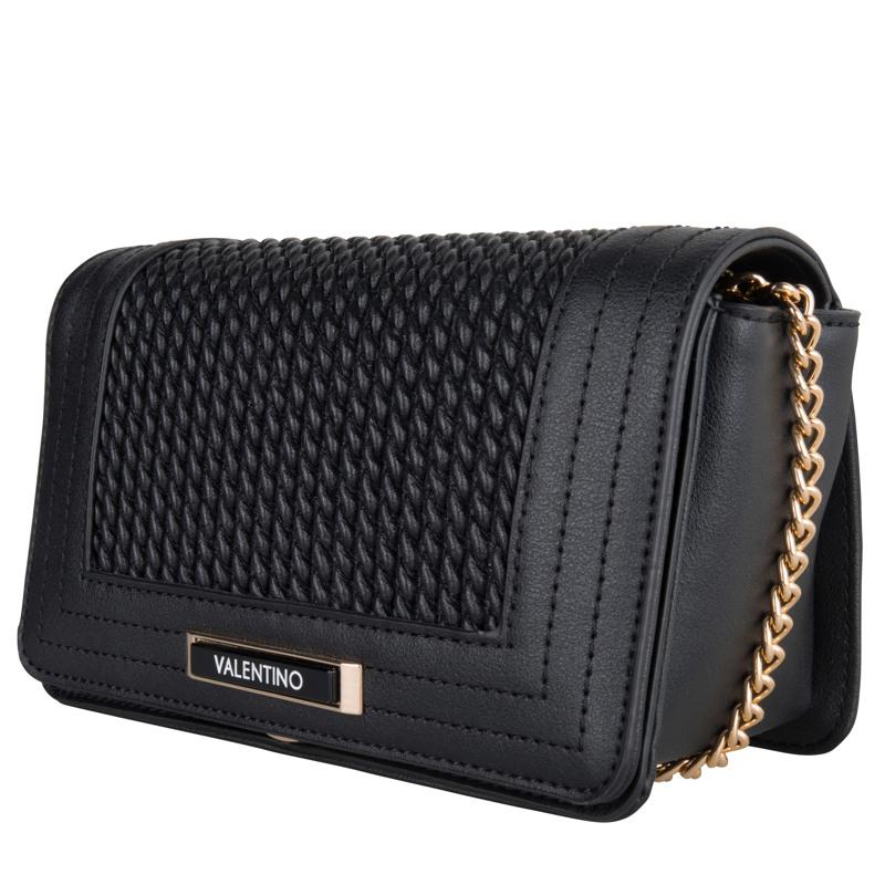 Valentino Handbags Crossbody Jarvey Sort 2