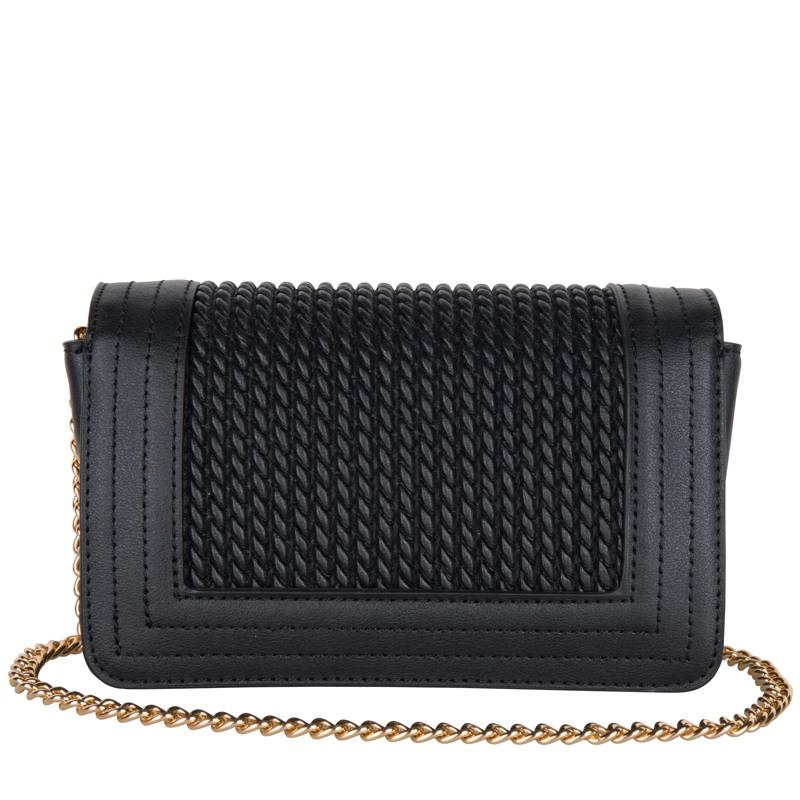 Valentino Handbags Crossbody Jarvey Sort 3