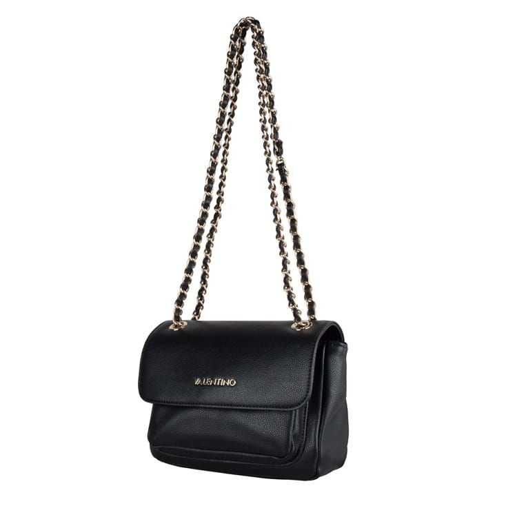 Valentino Handbags Crossbody Momo Sort 2