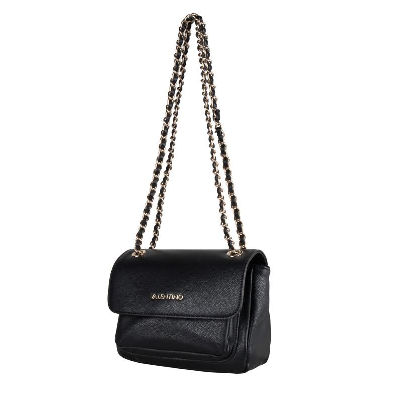 Valentino Handbags Crossbody Momo Sort 2