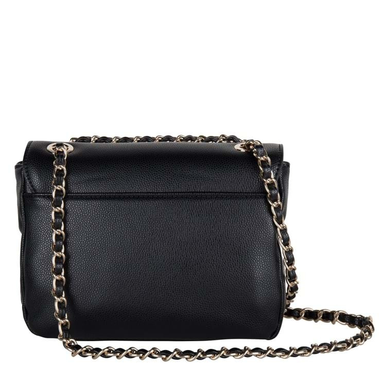 Valentino Handbags Crossbody Momo Sort 3