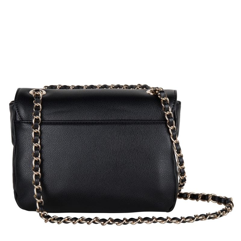 Valentino Handbags Crossbody Momo Sort 3