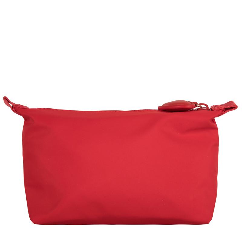 Valentino Handbags Kosmetikpung Pixie Rød 3