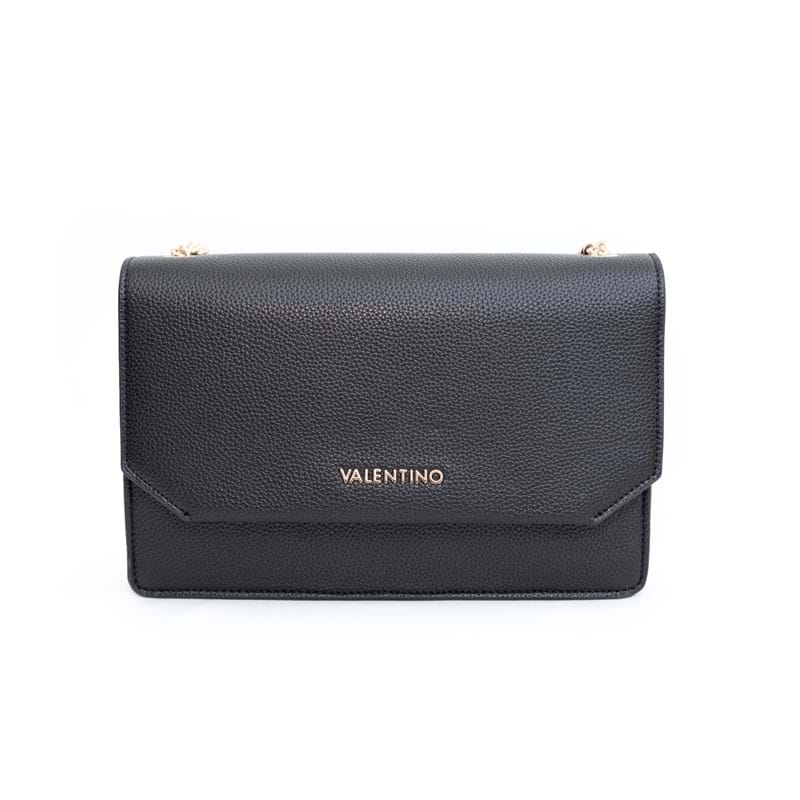 Valentino Handbags Crossbody Sfinge Sort 1