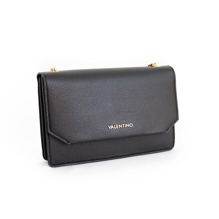 Valentino Handbags Crossbody Sfinge Sort 2