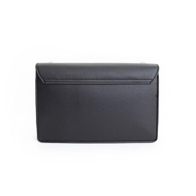 Valentino Handbags Crossbody Sfinge Sort 3