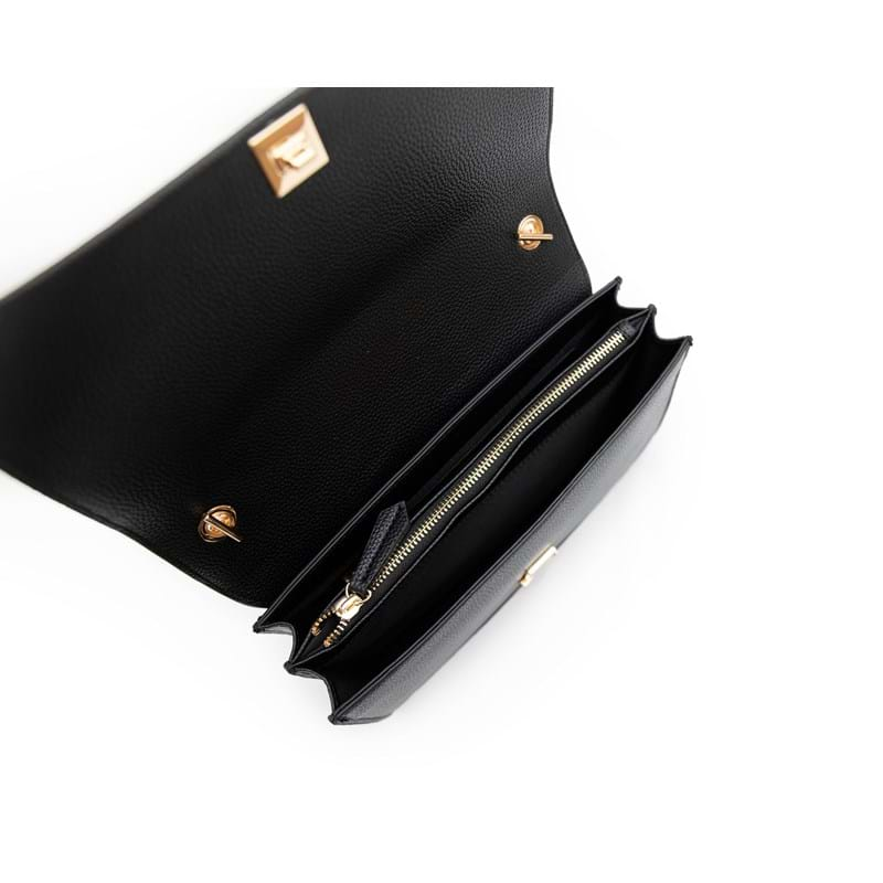 Valentino Handbags Crossbody Sfinge Sort 6