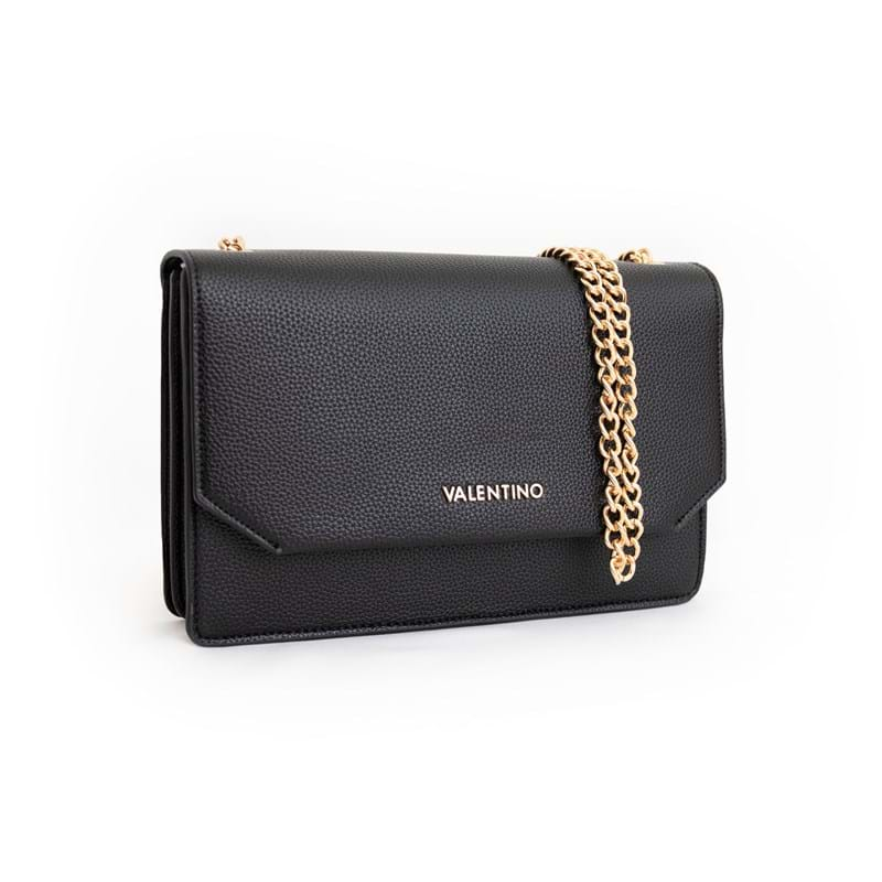 Valentino Handbags Crossbody Sfinge Sort 4