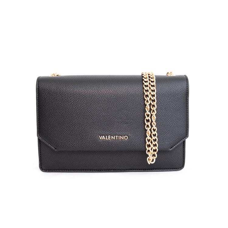 Valentino Handbags Crossbody Sfinge Sort 5