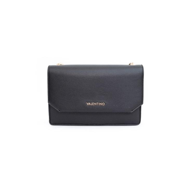 Valentino Handbags Crossbody Sfinge Sort 7