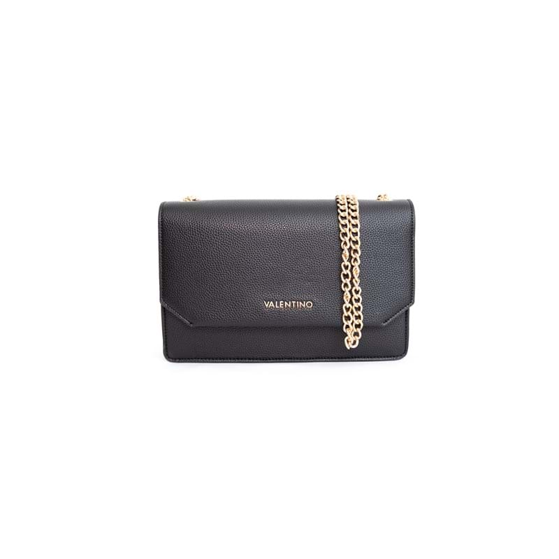 Valentino Handbags Crossbody Sfinge Sort 9