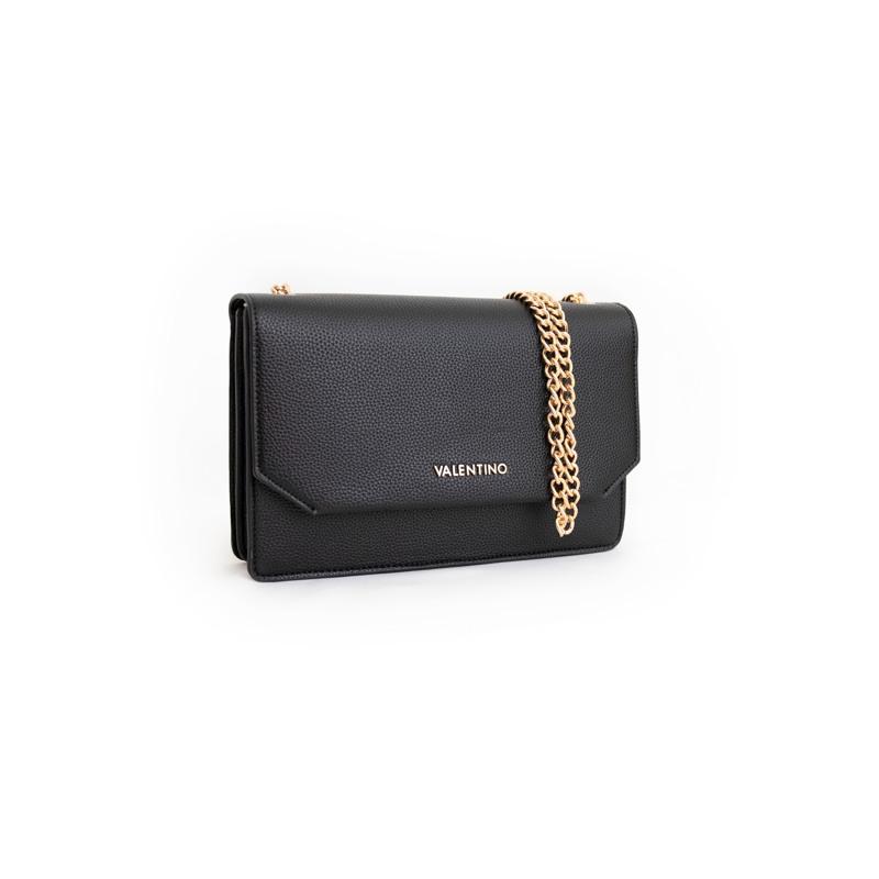Valentino Handbags Crossbody Sfinge Sort 10