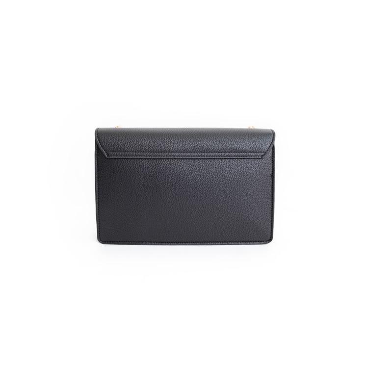 Valentino Handbags Crossbody Sfinge Sort 11