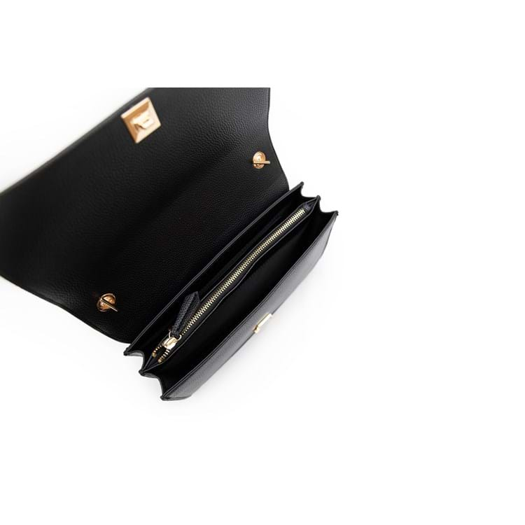 Valentino Handbags Crossbody Sfinge Sort 12