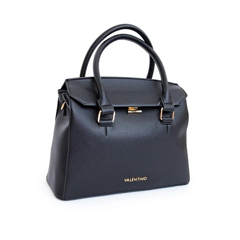 Valentino Bags Håndtaske Sfinge Sort 2