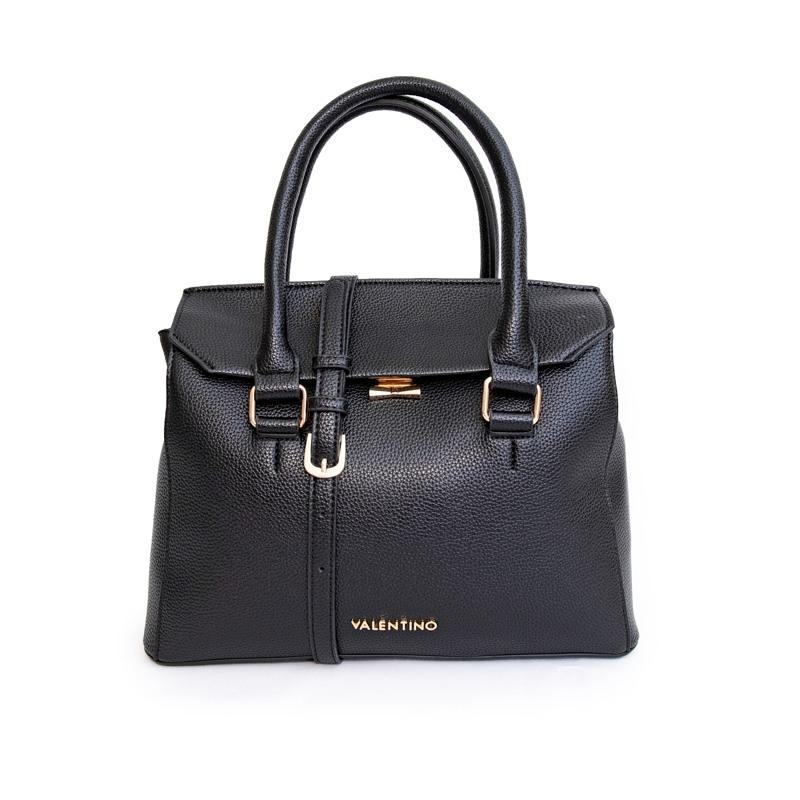 Valentino Bags Håndtaske Sfinge Sort 1