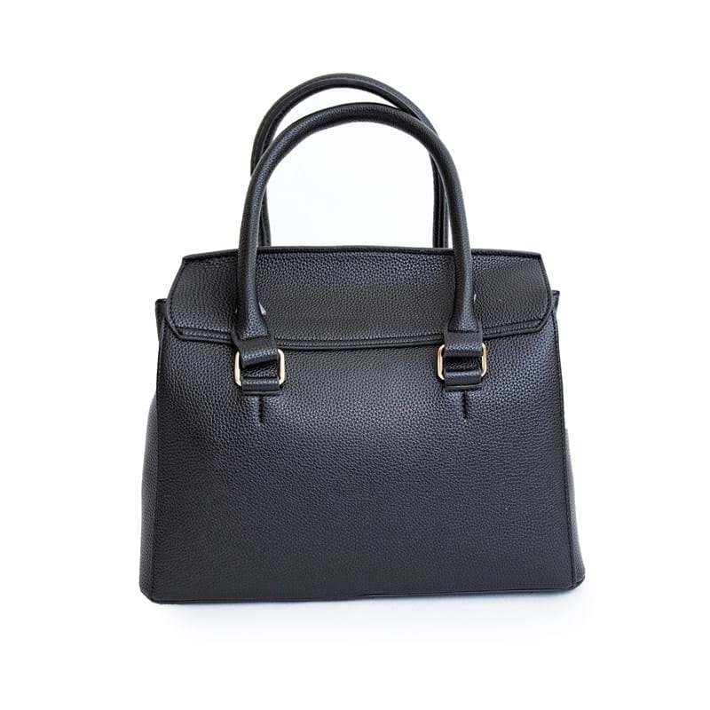 Valentino Bags Håndtaske Sfinge Sort 4