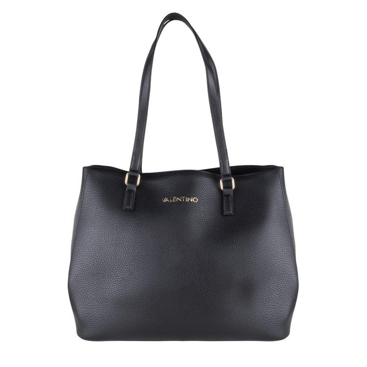 Valentino Handbags Shopper Superman Sort 1