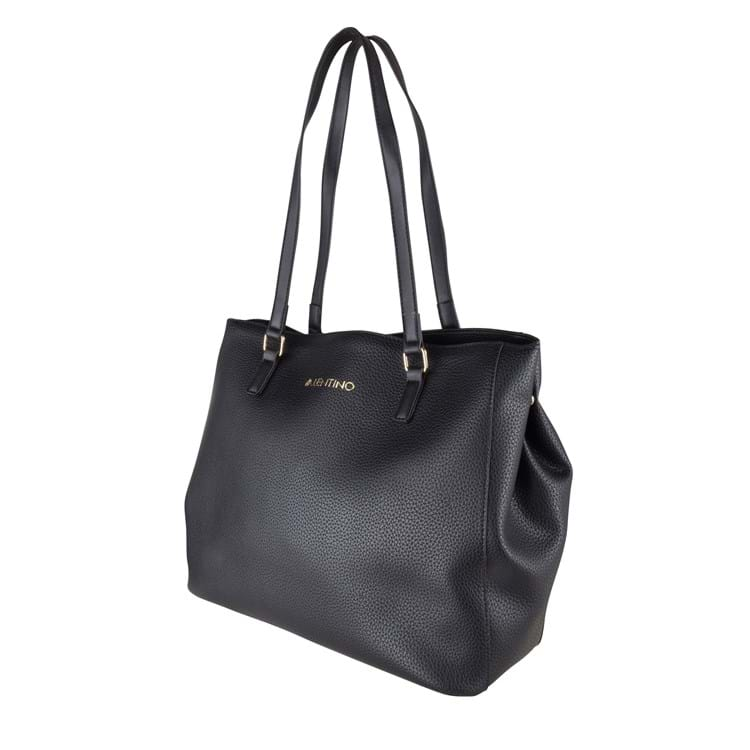 Valentino Handbags Shopper Superman Sort 2