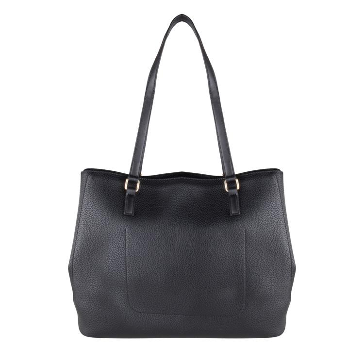 Valentino Handbags Shopper Superman Sort 3