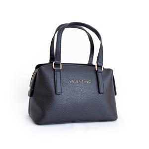 Valentino Handbags Håndtaske Superman Sort 4