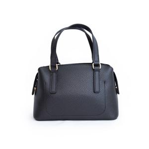 Valentino Handbags Håndtaske Superman Sort 5