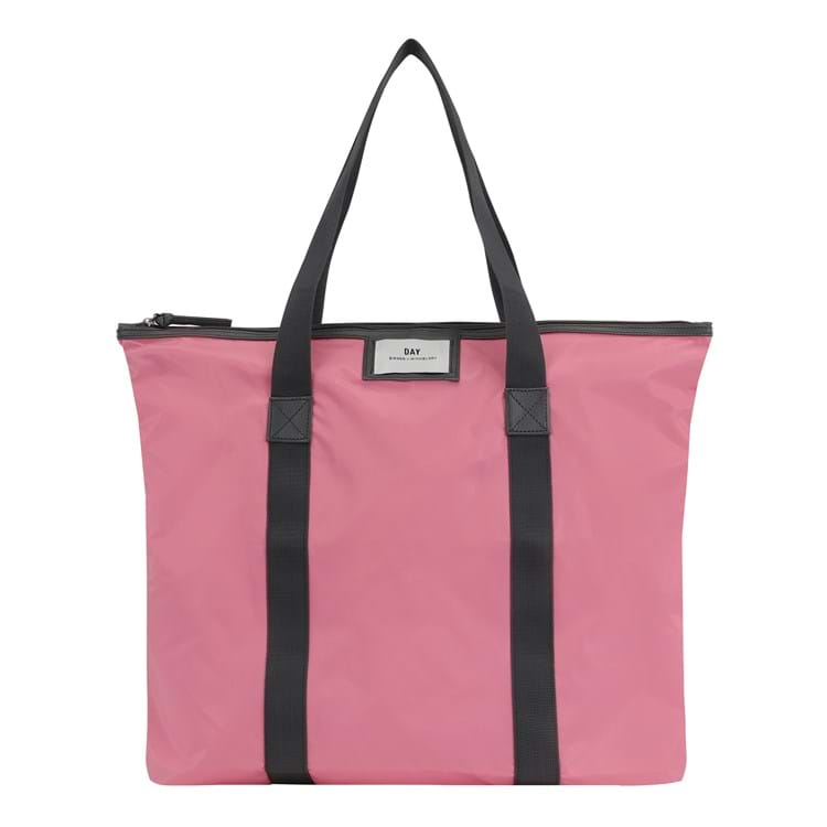 Day et Shopper Day G Pink 1