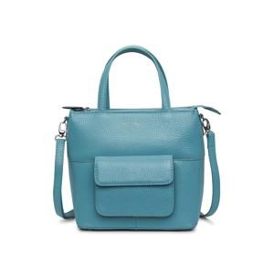 Pia Ries Håndtaske Blå