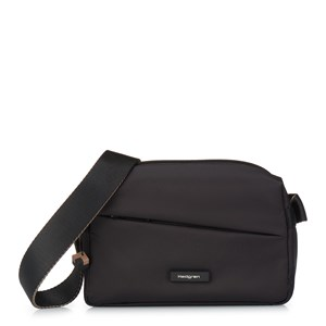 Hedgren Crossbody Neutron  Sort