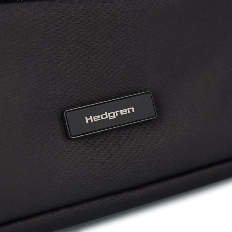 Hedgren Crossbody Neutron  Sort 7