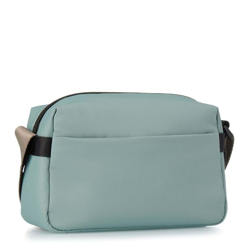 Hedgren Crossbody Neutron  Lyseblå 3