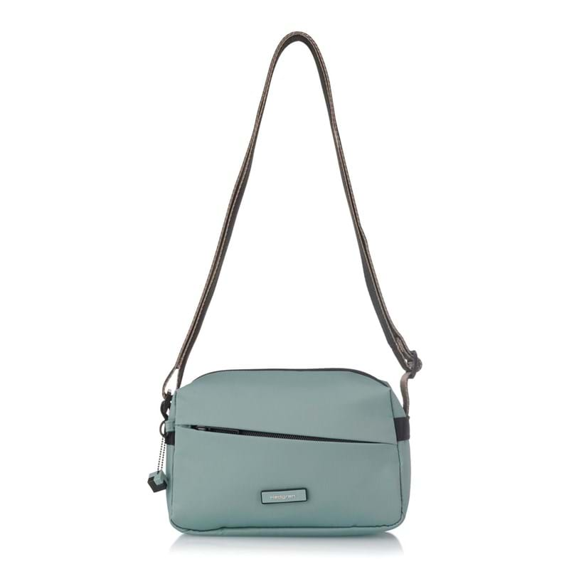 Hedgren Crossbody Neutron  Lyseblå 6