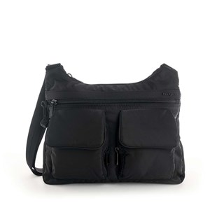 Hedgren Crossbody Prarie Sort