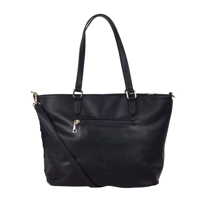 Ulrika Shopper Sort 2