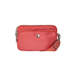 Ulrika Crossbody Orange