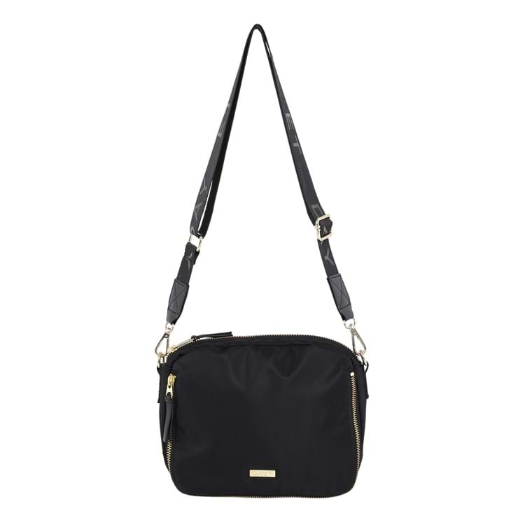 Day et Crossbody Day Double Zip  Sort 1