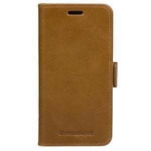 dbramante1928 Mobilcover Lynge iPhone XR/11 Brun