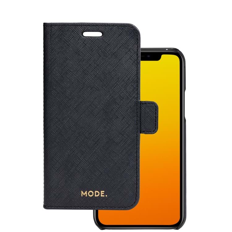 MODE by Dbramante Mobilcover New York Sort 1