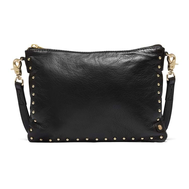 Depeche Clutch Sort 1