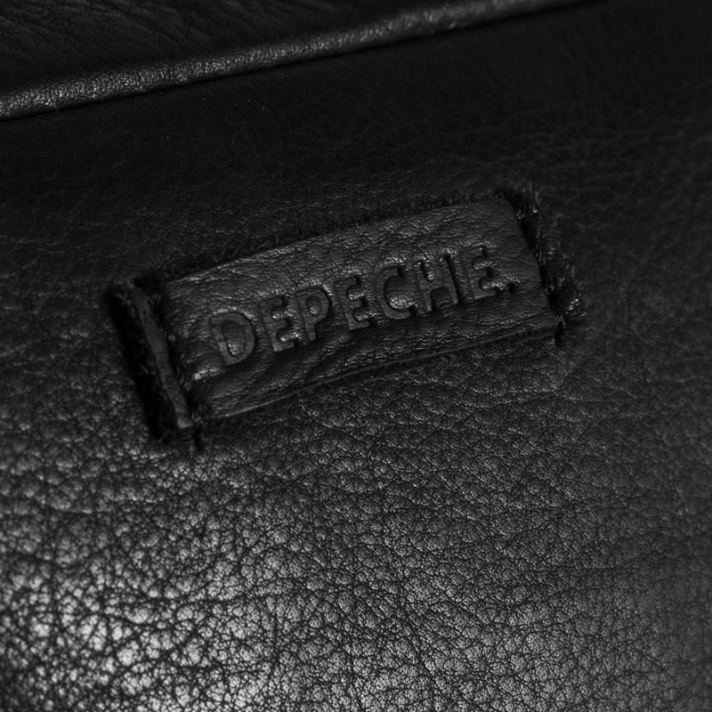 Depeche Crossbody Sort 4