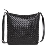 Adax Crossbody Blissa Bacoli Sort