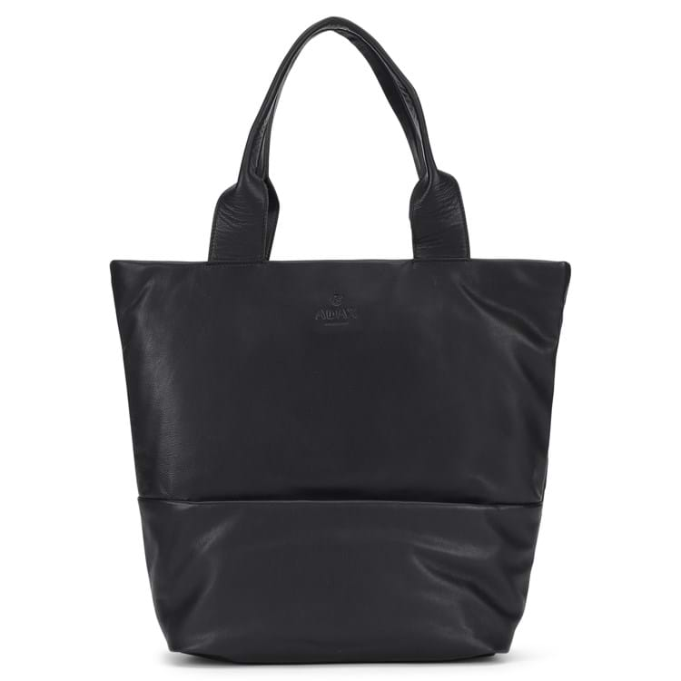 Adax Shopper Lucia Amalfi Sort 1
