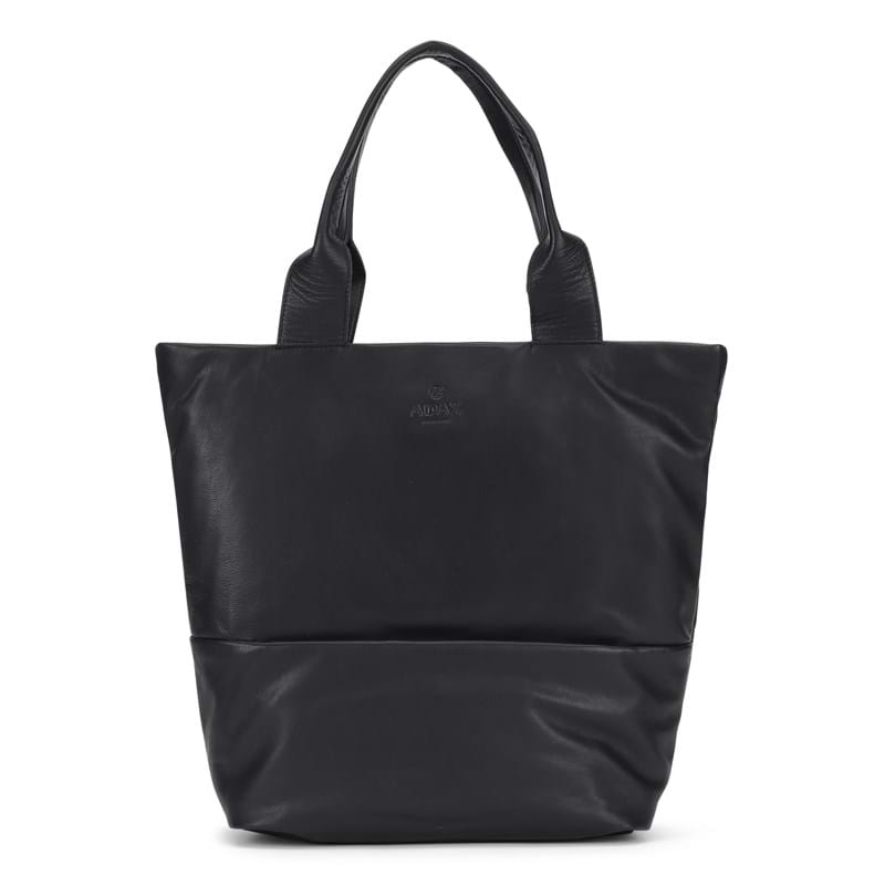 Adax Shopper Lucia Amalfi Sort 2